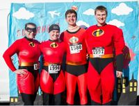 Superhero III 5k/10k Fun Run & Walk - Union City, CA - 683517df-22e2-4f7b-bba7-17fb294710e2.jpg