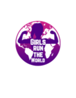 3rd Annual Girls Run The World VIRTUAL 5K RACE AND PARTY: 80's Move and Groove - Aurora, IL - race89848-logo.bEH2SS.png