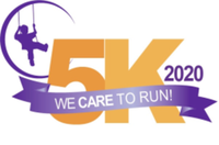 VIRTUAL We Care to Run & Walk - Wilton, CT - race72129-logo.bEHJmd.png