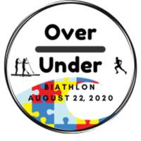 Over - Under Biathlon and 5k (CANCELED) - Surf City, NC - race89010-logo.bEBI4U.png