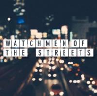 WATCHMEN'S HOMELESS ADVOCATE 5K - Cornelius, NC - race89894-logo.bEIwU6.png