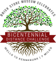 Bicentennial Distance Challenge 2020 - Kennebunk, ME - race89436-logo.bEE3yy.png
