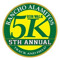 5th Annual Rancho Track 5k Fun Run/Walk - Fountain Valley, CA - fbd3ca36-1689-47f6-af3f-940af7f0f226.jpg