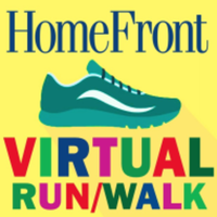 HomeFront's VIRTUAL Run/Walk for Hope - 10K / 5K / 1 Mile / Dog Walk - Lawrence Township, NJ - race89543-logo.bEHJFZ.png