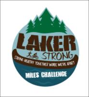 Laker Strong Miles Challenge - Medford Lakes, NJ - race89814-logo.bEIGrx.png