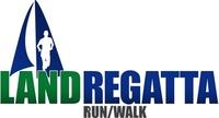 Land Regatta Run/Walk 2020 - Port Washington, WI - 7145702f-ec25-44a1-bd1c-fb1a4780b429.jpg