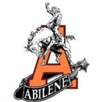Cowboy UP 5K Run/ 2 mile Walk - Abilene, KS - race89596-logo.bEGQSz.png