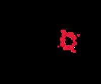 Delaware Hoppy Beer Run/Crawl (Virtual) - Newark, DE - race89872-logo.bEH9X3.png