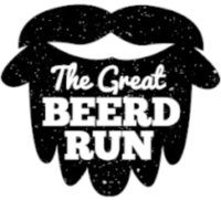 Great Beerd Run - Acme, MI - race89619-logo.bEGZCF.png