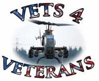 Operation Restart Half Marathon, 5k/10k and All Patriots Mile - Palmdale, CA - 92683bd3-c0b8-41f9-99bd-c58c7e92784f.jpg