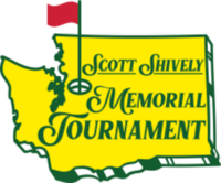 Scott Shively Memorial Tournament - Redmond, WA - race89447-logo.bEGJXc.png