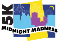 31st Annual Midnight Madness Run - Phoenix, AZ - 1c166ecd-a1db-47bb-a65f-271c6dcac48c.png