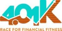 4.01K Race for Financial Fitness - San Diego, CA - 59751e26-8b16-479c-b190-706bf5a7dffb.jpg