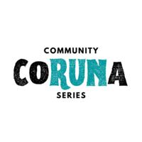 Community CoRUNa Series - July - Tyler, TX - c190184f-770e-4ff1-82f8-48d868090353.png