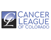 CANCELLED: Cancer League of Colorado Race for Research 5K 2020 - Denver, CO - race89533-logo.bEJ1Or.png