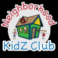 Neighborhood KidZ Club Heart and Soles Run - Katy, TX - race89531-logo.bGiUC5.png