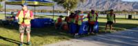 VOGO - Volunteer One, Get One - Austin - Pflugerville, TX - race90110-logo.bEKN8o.png