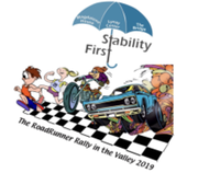 Road Runner Rally in the Valley - Martinsville, IN - race89470-logo.bEE6DU.png