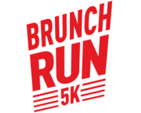 Brunch Run - Indianapolis, IN - race86500-logo.bEvjcK.png