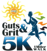 Able 2 Guts & Grit 5k - Elmira, NY - race90091-logo.bEKrBc.png