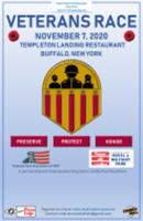 Veterans Race - Buffalo, NY - Buffalo, NY - race89987-logo.bELXRx.png