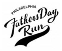 Philadelphia Father's Day Run - Philadelphia, PA - race89938-logo.bEI7SS.png