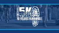 10th annual St. Eulalia 5k Run/Walk - Roaring Brook Township, PA - race89911-logo.bEINP9.png