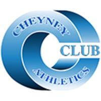 2021 Cheyney C Club 5K Walk/Run - Cheyney, PA - race89330-logo.bEDMMH.png