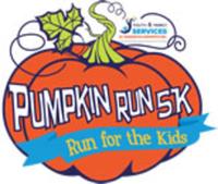 Youth & Family Services of Haddam-Killingworth 5K Pumpkin Run/Walk - Higganum, CT - race90068-logo.bEKic3.png