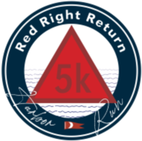 Red Right Return Harbor Run - Oriental, NC - race89096-logo.bECxeH.png