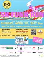 Silverlake Conservatory of Music 5K Funk Run - Los Angeles, CA - 6a5b44e3-a957-4f91-a35b-a0fec7572f8c.jpg