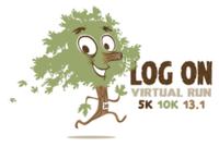 """""""Log On"""" Virtual Run - Greenville, SC - race90014-logo.bEJ1Aq.png"""