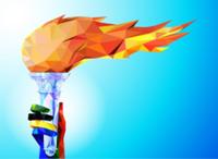 Pass The Torch Virtual Run - Greenville, SC - race89927-logo.bEI3Ij.png