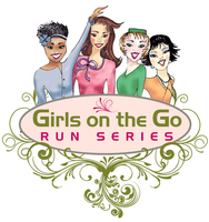 Girls on the Go 13.1, 10k & 5k San Diego - San Diego, CA - 8c314f3e-af12-4bf3-b684-e39c2a2ab0f6.jpg