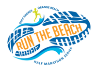 Run the Beach Series 2021 - Gulf Shores, AL - race89917-logo.bEI0jp.png