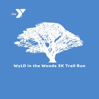 WyLD in the WOODS 5K Trail Run - Millbrook, AL - 2a431c8a-5952-4dc2-82d7-3a5fe39ee13a.jpg