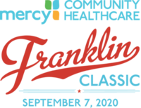 2020 Mercy Community Healthcare's Franklin Classic (FranklinClassic.org) - Franklin, TN - 58fcef9b-a268-434d-b688-69c811861a0c.png
