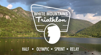 2021 White Mountains Triathlon - Franconia, NH - ec4d06f4-fdbd-4b10-ae0a-66f5fcd332ce.png