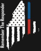 Remember the Responder Virtual Race - Maine, ME - race89961-logo.bEJk2r.png