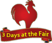 3 Days at the Fair - Augusta, NJ - race90005-logo.bEJHYw.png
