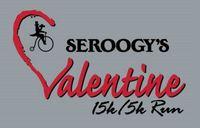 Seroogy's Valentine Run 2021 - De Pere, WI - 81043f74-4164-44b3-97bb-109f5445e17d.jpg