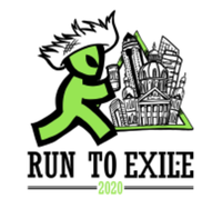 Run To Exile - Des Moines, IA - race90070-logo.bFr9RR.png