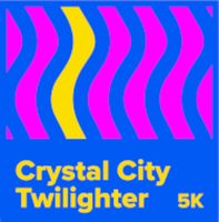 Crystal City Twilighter - Arlington, VA - race89651-logo.bEHjSU.png