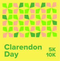 Clarendon Day Run - Arlington, VA - race89509-logo.bEGI-k.png