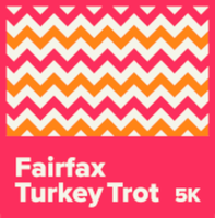 Fairfax Turkey Trot 5K - Fairfax, VA - race89717-logo.bEHGjA.png