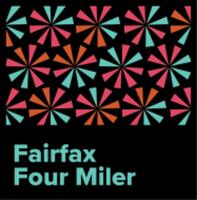 Fairfax Four Miler - Fairfax, VA - race89805-logo.bEHIcO.png