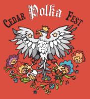 Cedar Polka Fest – Run 4 The Kielbasa - Cedar, MI - race90087-logo.bEKoqj.png