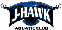 J-Hawk Earlybird Triathlon - Adult Olympic & Sprint - Whitewater, WI - race42452-logo.byDgxq.png