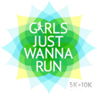 Girls Just Wanna Run 5k 10k - Springfield, MO - b1a3050d-27b8-47dd-a307-4420ca5aece4.png