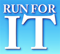 Run For It 2020 - Davis, WV - race88804-logo.bEAsje.png